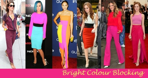 celebrities-wearing-bright-colour-blocking-2014