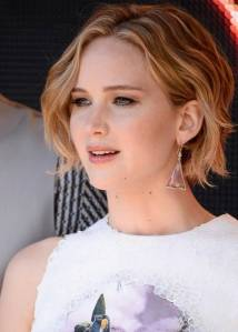 Celebrity-Hairstyles-2014-2015-Jennifer-Lawrence-Short-Haircut-2