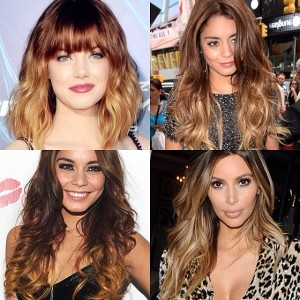 ombre-hair-inspired-colors-on-hair-extensions