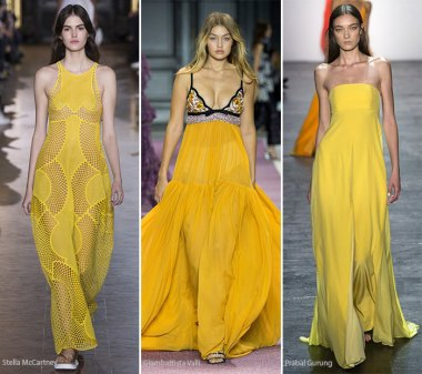spring_summer_2016_color_trends_buttercup.jpg