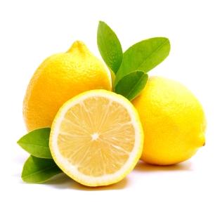 lemon-8